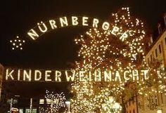 nuremberg germany - Google Search