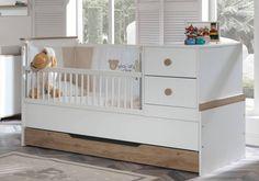Κούνια πολυκρέβατο Life 55104 Toddler Bed, Baby, Furniture, Home Decor, Child Bed, Decoration Home, Room Decor, Infants, Home Furnishings