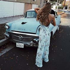 Bohemian Clothing: Boho Chic Dresses, Vintage Styles, Designer Fashion | Planet Blue