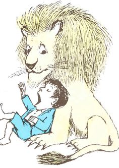 A Book That Teaches The Important Of Caring = Pierre: a cautionary tale in five chapters and a prologue, by Maurice Sendak is perhaps a good antidote for this careless phrase. Written and illustrated by Maurice Sendak this whimsically illustrated and curious tale of Pierre the boy who never cared is a great book to read.