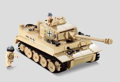 US $45.00 New in Toys & Hobbies, Building Toys, LEGO
