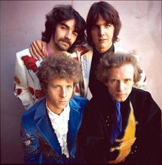 The Flying Burrito Brothers were founded in 1968 by former Byrds members Gram Parsons and Chris Hillman, as well as pianist and bassist Chris Ethridge and pedal steel guitarist Sneaky Pete Kleinow.