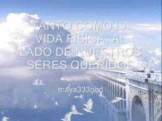 ARMONIZAR NUESTRAS RELACIONES CON EL ARCANGEL CHAMUEL. maya333god - YouTube