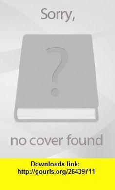 LA CAIDA DE JOHN STONE IAIN PEARS ,   ,  , ASIN: B00416AQG2 , tutorials , pdf , ebook , torrent , downloads , rapidshare , filesonic , hotfile , megaupload , fileserve