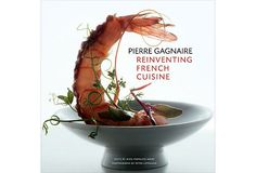 A Home in Paris  Reinventing French Cuisine  $42.00 If it teaches me how to make an amazing duck confet I would jump for joy!