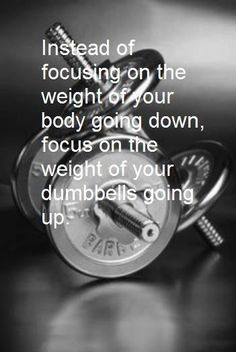 #motivation #workout