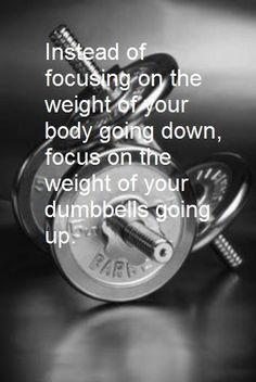 #motivation #workout