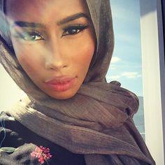 #hijab #hijabfashion #hijabcandy #хиджаб #islam #muslim #hijabstyle #hijabers