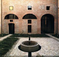 aqqindex:  Guido Canali