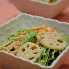Green Beans, Bread, Vegetables, Ethnic Recipes, Food, Brot, Essen, Vegetable Recipes, Baking