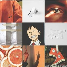 My Hero Academia: Random Shit - Anesthetic - Página 2 - Wattpad Character Aesthetic, Aesthetic Anime, Boku No Hero Academia, Bakugou And Uraraka, Boko No, Fanart, Character Development, Manga, Aesthetic Wallpapers
