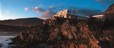Birkenhead House, Hermanus, Western Cape, South Africa | Luxury safaris, tailor made holidays and honeymoons to Africa | Scott Dunn