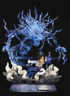 Game and Animation Collectible (G.C) is a platform for collectors all over the world to purchase high quality games or animation related collectibles. One Piece Theme, One Piece Figure, Anime Fight, Supreme Wallpaper, Naruto Cute, Anime Figurines, Anime Toys, Anime Comics, Akatsuki