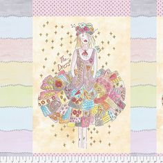 Laura Heine - The Dress - The Dress - Multi