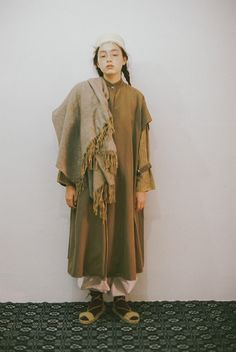 miraimatsuda hair/make — ph/tokyojork (kyosuke azuma ) st/yasuhiro mimura. Quirky Fashion, Unisex Fashion, Asian Fashion, Fashion Photo, Fashion Art, Futuristic Design, Portraits, Fashion Books, Runway Fashion
