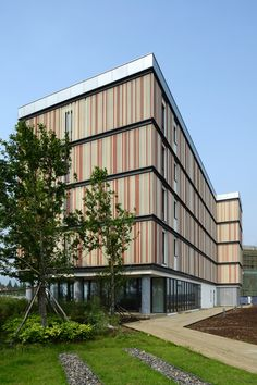 Vivienda Pasiva Bruck / Peter Ruge Architekten