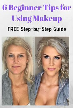 Do you want your makeup to look more professional? Knowing the right way to apply makeup and the things to do can make a huge difference in the final appearance. Read here to learn more. #limelife, #foundation, #wax-basedfoundation, #makeuptips, #beautytips, #makeupover40, #makeupover50, #skincare, #botanticalfoundation, #professionalmakeup. #HowToCleanMakeupBrushes How To Clean Makeup Brushes, How To Apply Makeup, Applying Makeup, Mascara Hacks, Makeup Over 40, Foundation Tips, Foundation Application, Drugstore Foundation, Makeup Tips For Beginners
