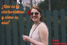 En muchas ocasiones se receta o se utiliza directamente la clorhexidina para muchas funciones, siendo las más comunes el tratamiento de pequeñas molestias en la boca, pero en la práctica pocas personas en porcentaje conocen realmente qué es este medicamento, cómo se usa y para qué sirve, de ahí que en Rosvel Parafarmacia queramos arrojar algo de luz sobre el tema.