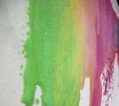 Arte per bambini a scuola e a casa. Idee prattiche di disegno, pittura, modellazione e tecniche creative per i bimbi.