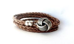Hey, I found this really awesome Etsy listing at https://www.etsy.com/listing/183801298/mens-leather-bracelet-leather-bracelet