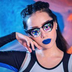 d787e71849e2 416 Most inspiring H0les Eyewear Instagram images