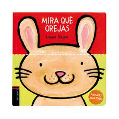 Literatura para los peques Eric Carle, Pikachu, Hello Kitty, Crafts, Animals, Fictional Characters, Leo, Editorial, Children's Literature