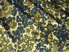 matan tekstiili-trikoita