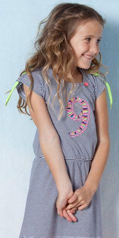 1cace0d05d7d1b 60 beste afbeeldingen van Fashion Kids - Baby girl fashion