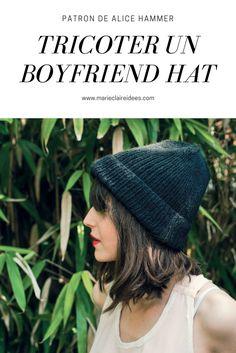 4c97543a4264c Les 12 meilleures images de Bonnet casquette en 2018 | Bonnet ...