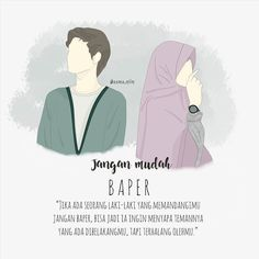 Image may contain: text Islamic Posters, Islamic Phrases, Islamic Messages, Islamic Art, Korea Quotes, Quotes Drama Korea, Muslim Couple Quotes, Muslim Quotes, Prayer Verses
