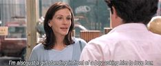 8 Of The Worst Meet-Cutes From Romantic Comedies