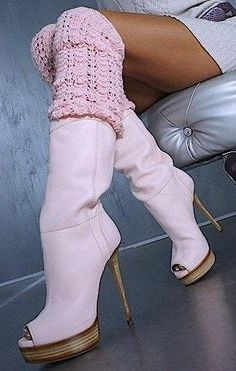 Ladies shoes sexy in pink boots Ladies Shoes fashion couture shoes love food sex erotic sexy small thing fragrance 8053  2013 Fashion High Heels 