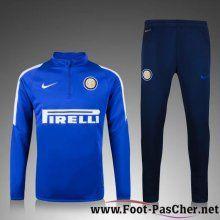 ensemble de foot Inter Milan 2017