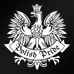31 Best Tatoo Images In 2019 Polish Tattoos Coat Of Arms