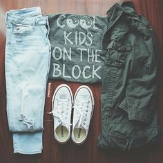 Find More at => http://feedproxy.google.com/~r/amazingoutfits/~3/ThLdltz_wI8/AmazingOutfits.page