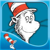 Funny happy birthday quotes for kids dr suess Ideas Kansas, Cat In The Hat Party, Read Across America Day, Dr Seuss, Alphabet, Wacky Wednesday, Daisy, Happy Birthday Quotes, 2 Instagram