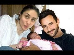 Bollywood on-screen characters,Kareena Kapoor and Saif Ali Khan blessed with a Baby Boy, respected a child kid Tuesday morning.The glad guardians had their first kid together at Rupture Treat Clini… Bollywood Stars, Bollywood News, Taimur Ali Khan Pataudi, Saif Ali Khan, Cute Baby Boy, Cute Babies, Delivering A Baby, Star Wars, Kareena Kapoor Khan