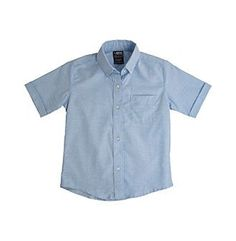 9 Best Sterling's school clothe's images | boys, clothes