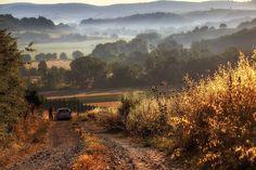 7 zile în Toscana – mai mult decât simplă o călătorie – The True Treasures Toscana, Mai, Travel Photography, Country Roads, Europe, Italy, Summer, Outdoor, Instagram