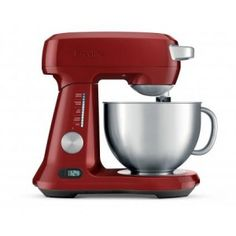 Breville mixer - I WANT ONE