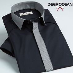 deepocean shirts - Αναζήτηση Google Only Shirt, G Man, Shirt Sleeves, Raincoat, Google, Casual, Sports, Jackets, Blouses