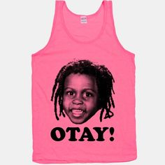 Most designs are available on T-Shirts, Tank Tops, Racerbacks, Sweatshirts, Hoodies and other items. Custom Clothes, Diy Clothes, Classy Outfits, Classy Clothes, 90s Kids, Vintage Tees, Sweater Jacket, Hoodies, Sweatshirts