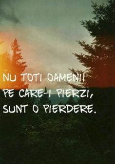 Nu toti sunt o pierdere Book Quotes, Life Quotes, Let Me Down, Drawing Quotes, Sweet Nothings, Piece Of Me, Carpe Diem, True Words, Breakup