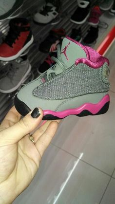 e9cb043db95e 43 Best Baby Shoes images in 2019