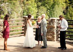 Alternative Option If Ma Maw Or Gran Can Come Fall Creek Falls Overlook