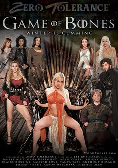 game of thrones from