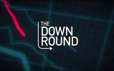 "Watch the full series of ""The Down Round""   Silicon Valley is like no other place in the world right now. The Bay Area has been booming with ideas and innovation for the past decade. But in 2016, the IPO market wilted and unicorns suddenly had to prove their worth. Startups that had raised hundreds of millions of dollars began shuttering and investors are nervous. In ""The Down Round"" series, we talked to entrepreneurs and… Read More #TC https://techcrunch.com/2016/"