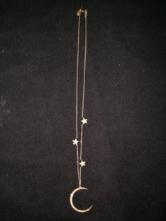Necklace from Mirror Mirror...I want one!!