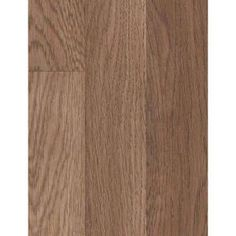 TrafficMASTER, Gladstone Oak 7 mm Thick x 7-2/3 in. Wide x 50-4/5 in. Length Laminate Flooring (24.24 sq. ft. / case), 32686 at The Home Depot - Mobile