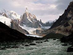 Patagonia Argentina | Argentina